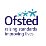 OFSTED REPORT -