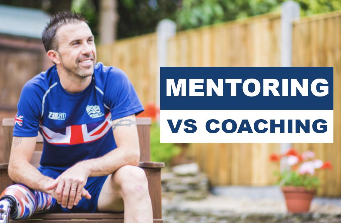bespoke mentoring